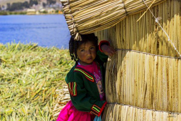 Боливија