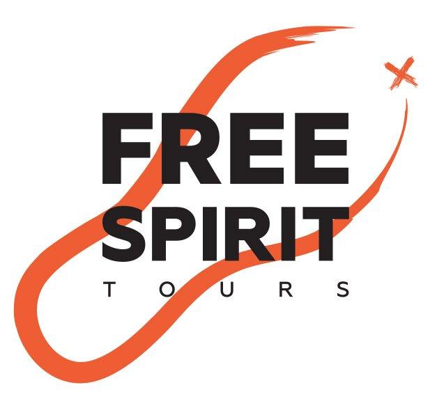 Free Tour Zagreb