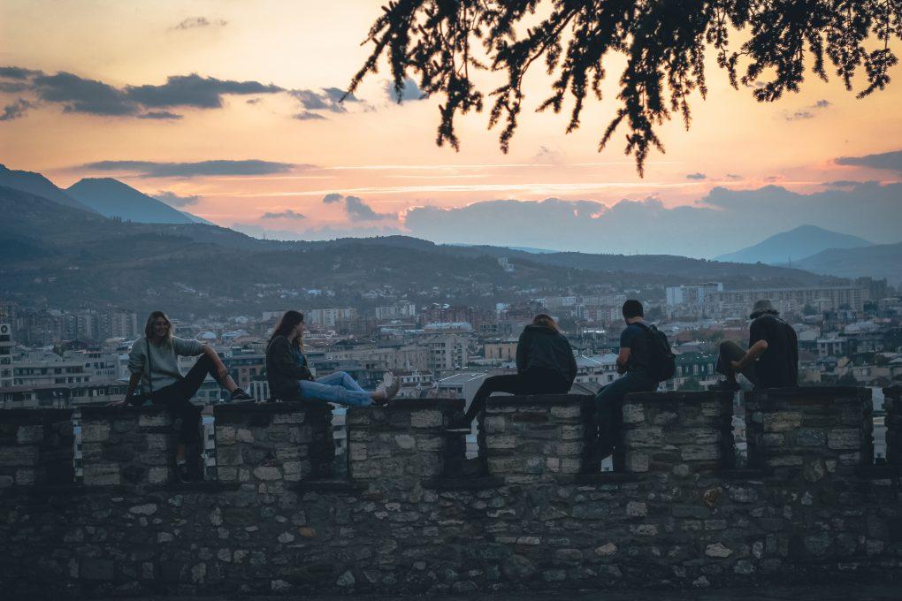 Skopje customized tour